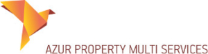 AZUR PROPERTY MULTI SERVICESAZUR PROPERTY MULTI SERVICES | Trust & Commitment